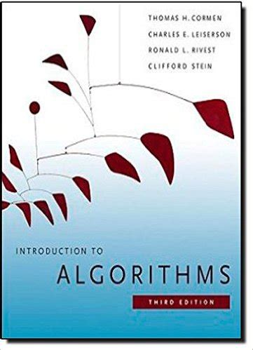 guide to competitive programming learning and improving algorithms through contests undergraduate topics in computer science books 30 most influential books on programming