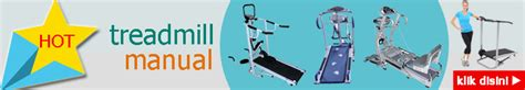 Treadmill Elektrik Moscow 1 Fungsi Bukan Manual fit electric treadmill 3 in 1 alat fitnes
