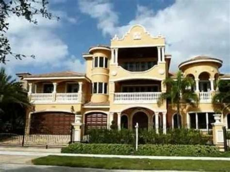 Fort Lauderdale Luxury Homes For Sale Quot Venice Of America Ft Lauderdale Luxury Homes