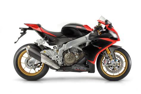Supersport Motorrad A2 by Motorradvorschau 2013 Sport Und Touren Motorr 228 Der Teil