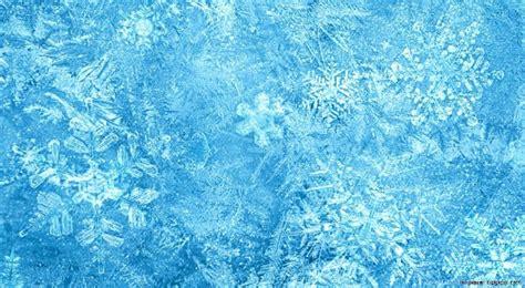 frozen wallpaper ps3 frozen backgrounds texture wallpapers desktop background