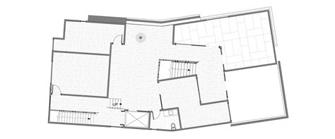 youth center floor plans tsunami recovery community center nathaniel eck