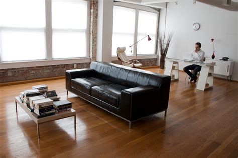 minimalistic apartment ten pinterest accounts perfect for minimalists