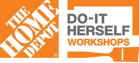 Home Depot Do It Herself Workshop by Damask Home Depot Dih Workshops Damask