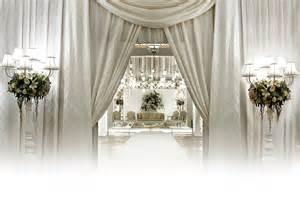 wedding room wedding in jakarta venue room shangri la hotel