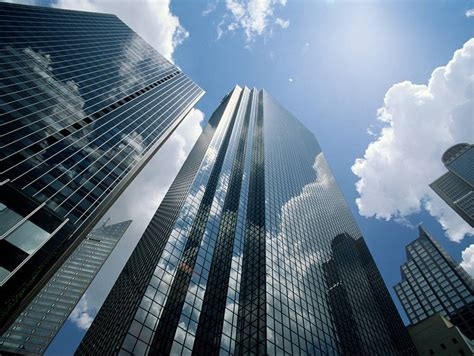 origin   word skyscraper vincent loys  journal