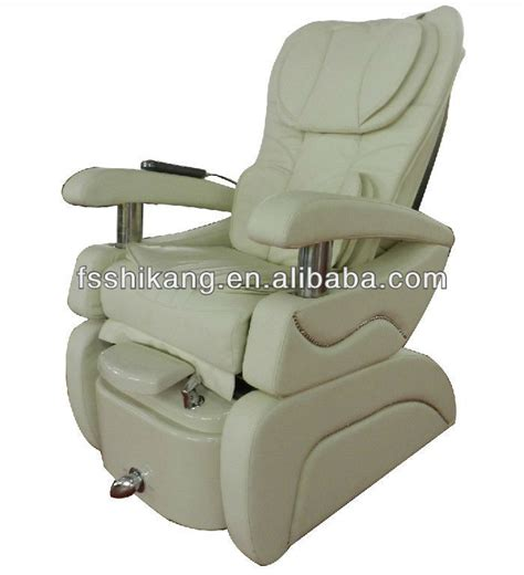 Plumb Free Pedicure Chair by Plumb Free Pedicure Chair Used For Pedicure Chair Portable