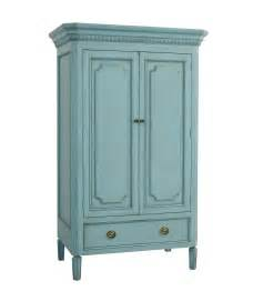 What Is Armoire In swedish armoire