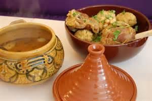 cuisine marocaine les sp 233 cialit 233 s du maroc cuisine