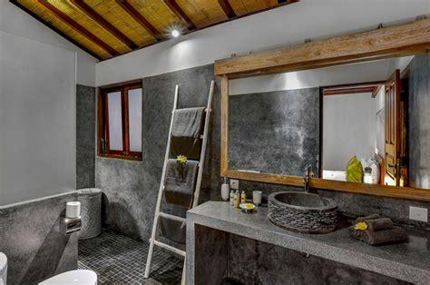 5 bedroom villas in seminyak cozy 5 bedroom villa in seminyak maviba