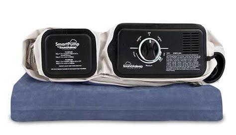 soundasleep cloud nine air mattress soundasleep cloud nine air mattress review 2018 update