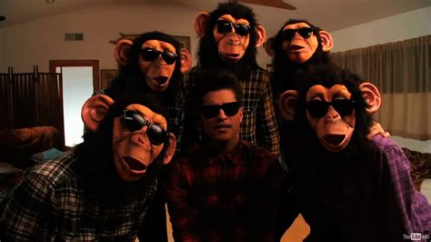 Bruno Mats Songs by Bruno Mars Song List In Order Of Release Myideasbedroom