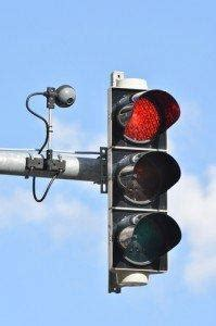 red light camera defense red light camera violations cook county criminal defense