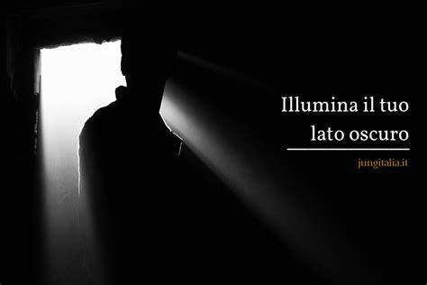 illumina il tuo lato oscuro 200 dalla propria ombra che