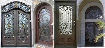 Garage Door Covers Style Your Garage iron doors wrought iron doors front iron door iron entry