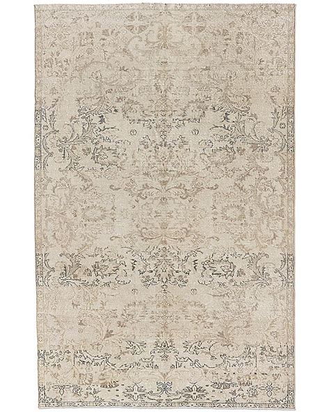 1000 images about rh rugs on