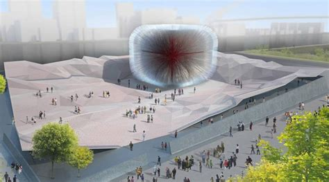 design competition milan pavilion at milan expo 2015 design competition