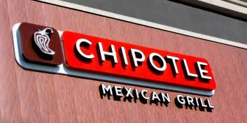 Steve Ells by Chipotle Blaming Employee For Recent Outbreak Wrsv Fm
