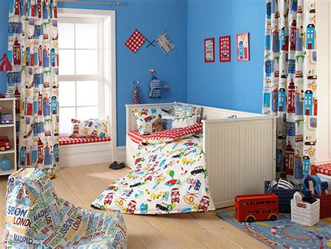 boys transport curtains boys transport curtains nrtradiant com