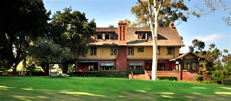 marston house san diego marston house museum gardens the finest exle of the arts crafts movement san