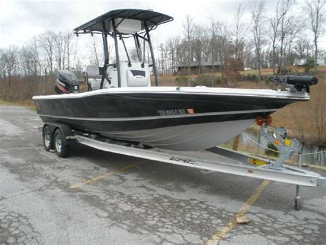epic bay boats 25sc 2015 epic 25sc white bluff tn for sale 37187 iboats