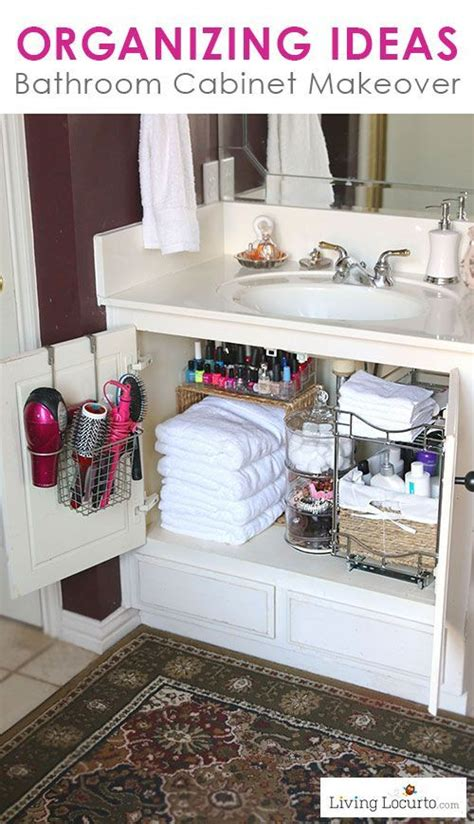 organizing your bathroom quick organizing ideas for your bathroom bathroom