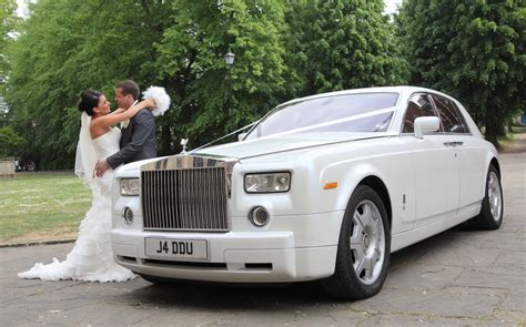 Perfect wedding car! for us this car is excellent for