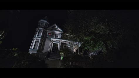 insidious movie locations movie locations and more insidious chapter 2 2013