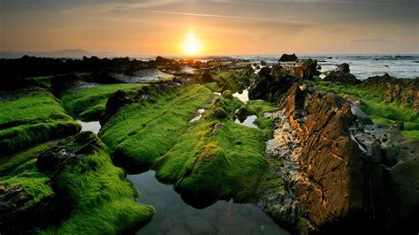 imagenes de paisajes relajantes hd 20 fondos de pantalla de paisajes naturales en hd