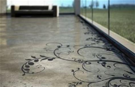 fugare le piastrelle pavimenti in cemento accessori da esterno pavimenti in