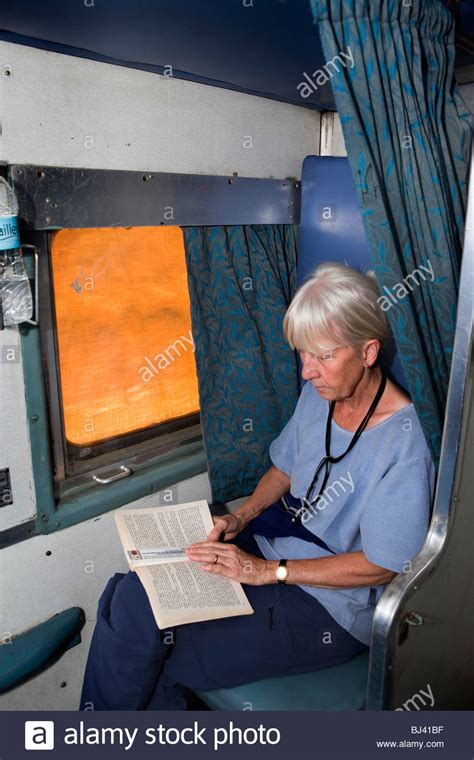third class in indian railways classic reprint books india travel tourist reading book in second class