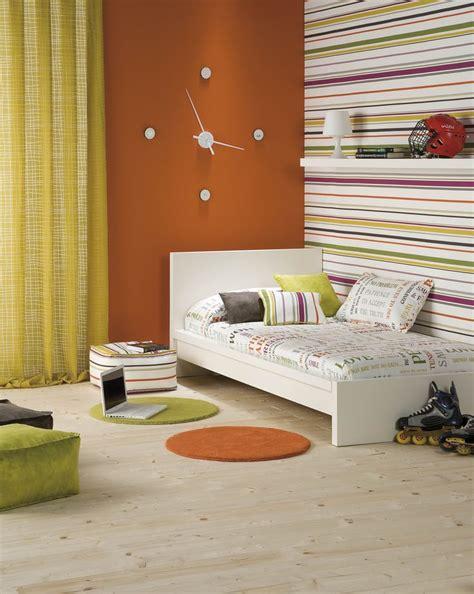 como decorar una habitacion juvenil de chico decoraci 243 para habitaci 243 n de chico ideas para decorar una