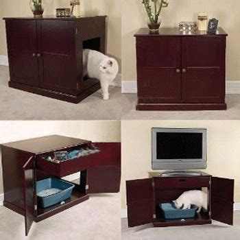 dog armoire furniture pet furniture ideas