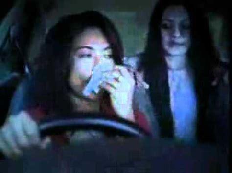 movie hantu indonesia lawak lawak hantu mp4 youtube