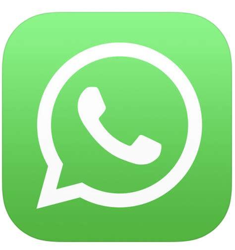 whatsapp update iphone xs max unterst 252 tzung und mehr notebookcheck news