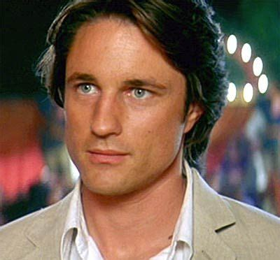 new zealand actor grey s anatomy 17 best images about martin henderson on pinterest