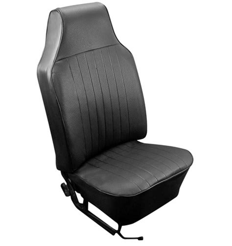vw bug seat covers basket weave snap on seat covers for vw volkswagen bug and