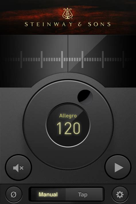 best free metronome app clarinet cache metronome apps in review