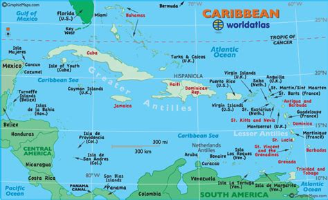 st croix caribbean map caribbean adventures of the namastes part ii norfolk to