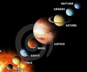imagenes extrañas de otros planetas estudian fen 243 menos meteorol 243 gicos en otros planetas