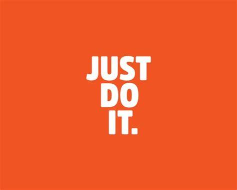 Tshirtbajukaos Nike Just Do It 2 nike just do it font driverlayer search engine