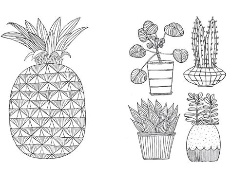 coloring book for mindfulness mindfulness colouring patterns downloadable colouring