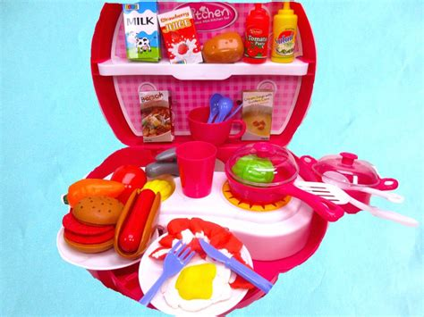 play doh cuisine play kitchen play doh food