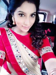 film actress photo frame actress vaigha latest photos actors and actress