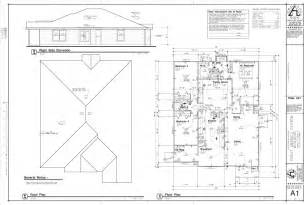 Floor Plans Blueprints Home House Plans Blueprints Custom Home Plan Service