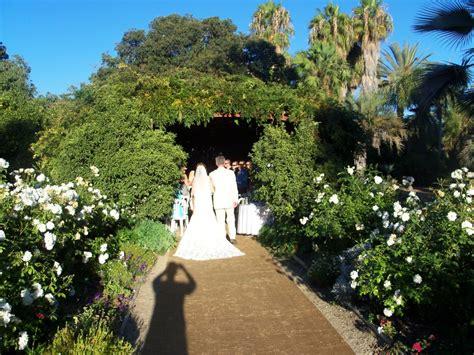Fullerton Botanical Garden Fullerton Arboretum Fullerton Orange County Premiere Venue For Weddings And Receptions