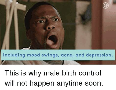 mood swings and birth control does birth control cause mood swings 28 images do all