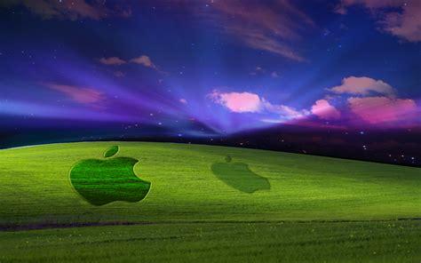 wallpaper wide mac mac on windows turf wide wallpapers mac on windows turf