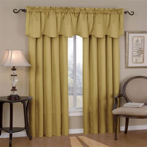 curtain drape curtain interesting drapes curtains wayfair curtains and