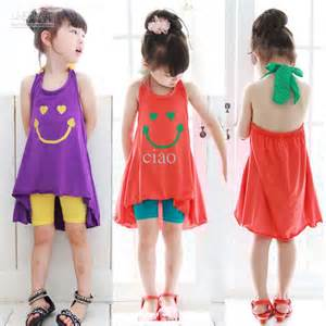 Wholesale child suit cute dresses girls leggings tights fashion